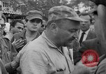 Image of Invasion Army arrested Florida United States USA, 1967, second 40 stock footage video 65675043339