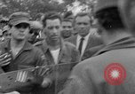 Image of Invasion Army arrested Florida United States USA, 1967, second 41 stock footage video 65675043339