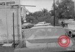 Image of Invasion Army arrested Florida United States USA, 1967, second 49 stock footage video 65675043339