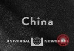 Image of Red Chinese Fishermen Taiwan Strait, 1967, second 2 stock footage video 65675043341