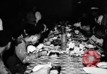 Image of Red Chinese Fishermen Taiwan Strait, 1967, second 28 stock footage video 65675043341