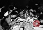 Image of Red Chinese Fishermen Taiwan Strait, 1967, second 29 stock footage video 65675043341