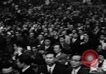 Image of Masahiko Harada Nagoya Japan, 1967, second 44 stock footage video 65675043342