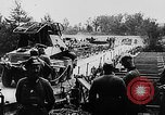 Image of German Tank Panzer Division France, 1940, second 6 stock footage video 65675043354