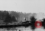 Image of German Tank Panzer Division France, 1940, second 15 stock footage video 65675043354