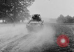 Image of German Tank Panzer Division France, 1940, second 20 stock footage video 65675043354