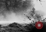 Image of German Tank Panzer Division France, 1940, second 23 stock footage video 65675043354