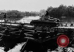 Image of German Tank Panzer Division France, 1940, second 33 stock footage video 65675043354