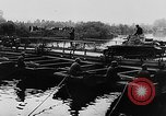 Image of German Tank Panzer Division France, 1940, second 35 stock footage video 65675043354