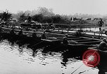 Image of German Tank Panzer Division France, 1940, second 37 stock footage video 65675043354