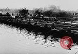 Image of German Tank Panzer Division France, 1940, second 38 stock footage video 65675043354