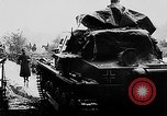 Image of German Tank Panzer Division France, 1940, second 41 stock footage video 65675043354