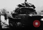 Image of German Tank Panzer Division France, 1940, second 42 stock footage video 65675043354