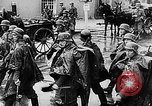 Image of German Tank Panzer Division France, 1940, second 51 stock footage video 65675043354