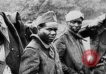 Image of German Tank Panzer Division France, 1940, second 58 stock footage video 65675043354