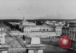 Image of German Tank Panzer Division Paris France, 1940, second 61 stock footage video 65675043355