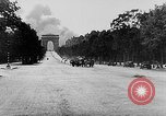 Image of 1939 Bastille Day parade in Paris Paris France, 1940, second 6 stock footage video 65675043356