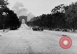 Image of 1939 Bastille Day parade in Paris Paris France, 1940, second 7 stock footage video 65675043356