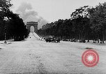 Image of 1939 Bastille Day parade in Paris Paris France, 1940, second 9 stock footage video 65675043356