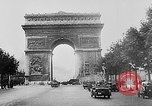 Image of 1939 Bastille Day parade in Paris Paris France, 1940, second 11 stock footage video 65675043356