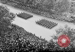 Image of 1939 Bastille Day parade in Paris Paris France, 1940, second 23 stock footage video 65675043356