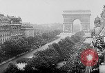 Image of 1939 Bastille Day parade in Paris Paris France, 1940, second 25 stock footage video 65675043356