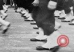 Image of 1939 Bastille Day parade in Paris Paris France, 1940, second 32 stock footage video 65675043356