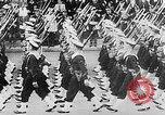 Image of 1939 Bastille Day parade in Paris Paris France, 1940, second 37 stock footage video 65675043356
