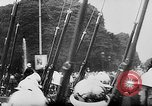 Image of 1939 Bastille Day parade in Paris Paris France, 1940, second 41 stock footage video 65675043356