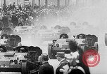 Image of 1939 Bastille Day parade in Paris Paris France, 1940, second 45 stock footage video 65675043356