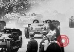 Image of 1939 Bastille Day parade in Paris Paris France, 1940, second 46 stock footage video 65675043356
