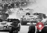 Image of 1939 Bastille Day parade in Paris Paris France, 1940, second 47 stock footage video 65675043356