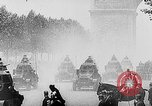 Image of 1939 Bastille Day parade in Paris Paris France, 1940, second 48 stock footage video 65675043356