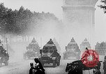 Image of 1939 Bastille Day parade in Paris Paris France, 1940, second 50 stock footage video 65675043356