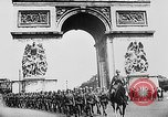 Image of 1939 Bastille Day parade in Paris Paris France, 1940, second 53 stock footage video 65675043356