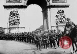 Image of 1939 Bastille Day parade in Paris Paris France, 1940, second 56 stock footage video 65675043356