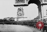 Image of 1939 Bastille Day parade in Paris Paris France, 1940, second 60 stock footage video 65675043356