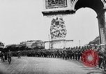 Image of 1939 Bastille Day parade in Paris Paris France, 1940, second 61 stock footage video 65675043356