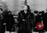 Image of Reconstruction and prosperity in west Berlin while east Berlin struggl Berlin Germany, 1958, second 15 stock footage video 65675043357