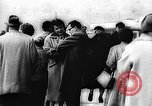 Image of Reconstruction and prosperity in west Berlin while east Berlin struggl Berlin Germany, 1958, second 19 stock footage video 65675043357