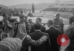 Image of King Hussein Amman Jordan, 1958, second 30 stock footage video 65675043358