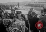 Image of King Hussein Amman Jordan, 1958, second 31 stock footage video 65675043358