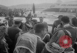 Image of King Hussein Amman Jordan, 1958, second 32 stock footage video 65675043358