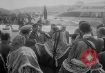Image of King Hussein Amman Jordan, 1958, second 33 stock footage video 65675043358