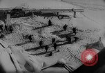 Image of Skiers skiing Germany, 1958, second 6 stock footage video 65675043361