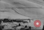 Image of Skiers skiing Germany, 1958, second 9 stock footage video 65675043361