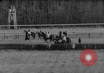 Image of International horse race Laurel Maryland USA, 1958, second 16 stock footage video 65675043362