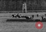 Image of International horse race Laurel Maryland USA, 1958, second 18 stock footage video 65675043362