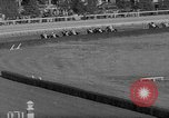 Image of International horse race Laurel Maryland USA, 1958, second 31 stock footage video 65675043362