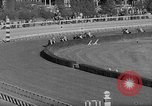 Image of International horse race Laurel Maryland USA, 1958, second 33 stock footage video 65675043362